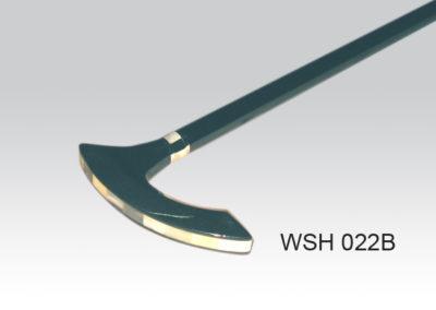 WSH 022B